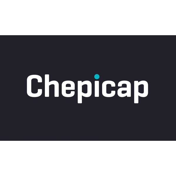 Chepicap