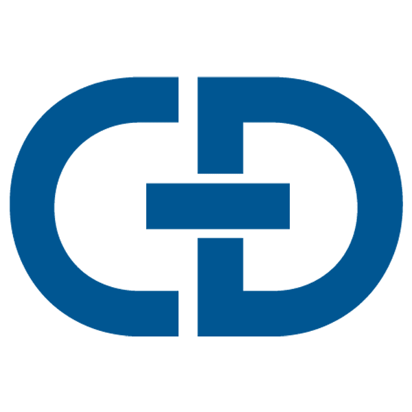 ConsenSys Diligence logo
