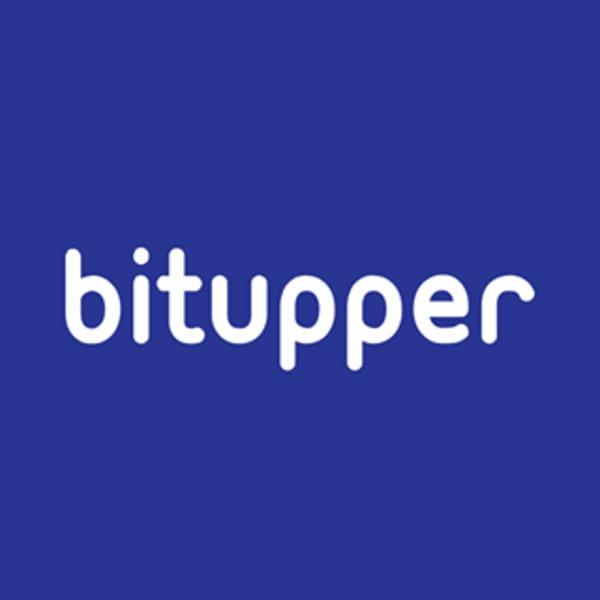 Bitupper