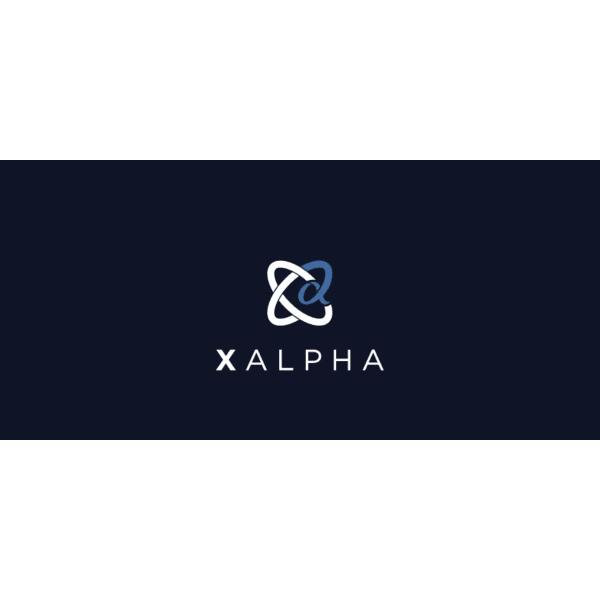 Xalpha Technologies