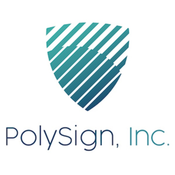 PolySign