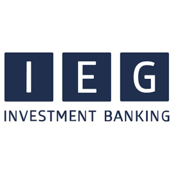 IEG Singapore logo