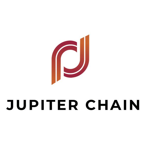 Jupiter Chain logo
