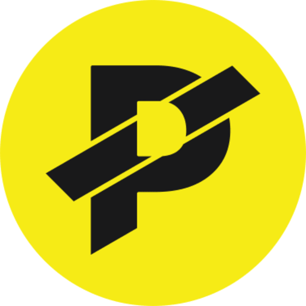 $PAC | People's Alternative Choice