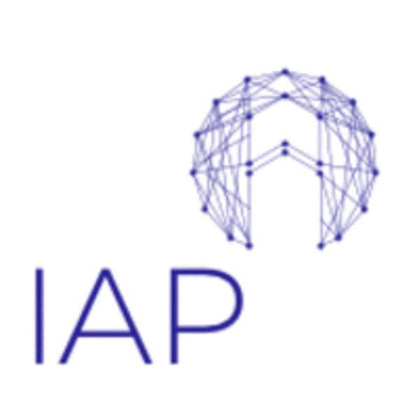 Information Assurance Platform (IAP)