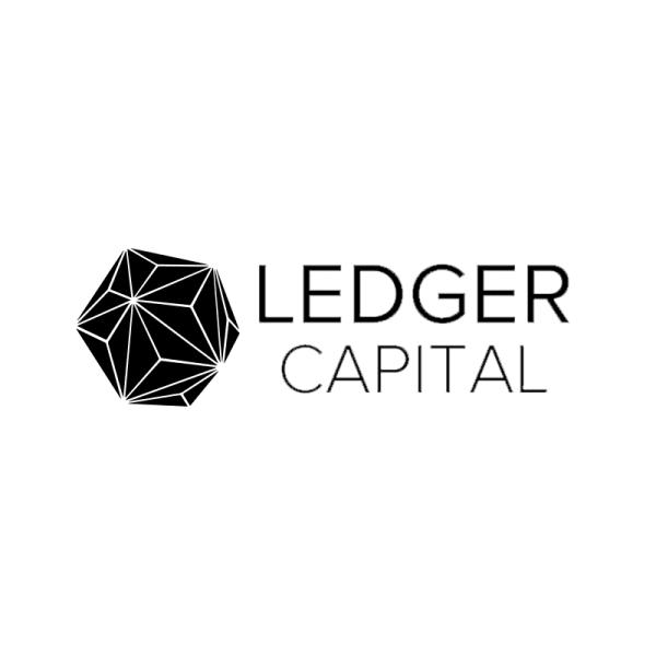 Ledger Capital