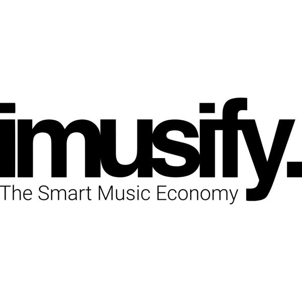 imusify