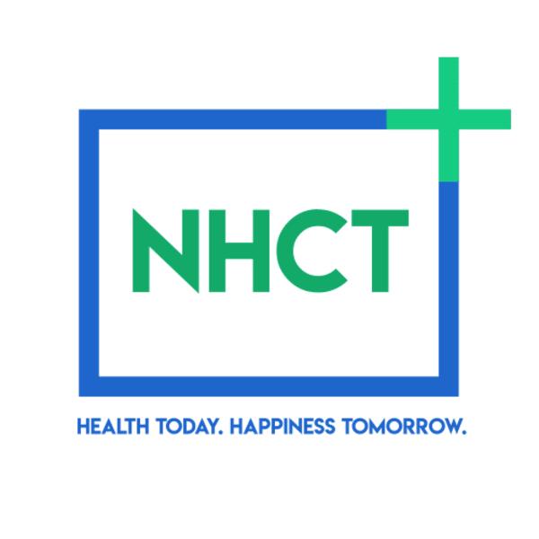 NHCT - NanoHealthcareToken