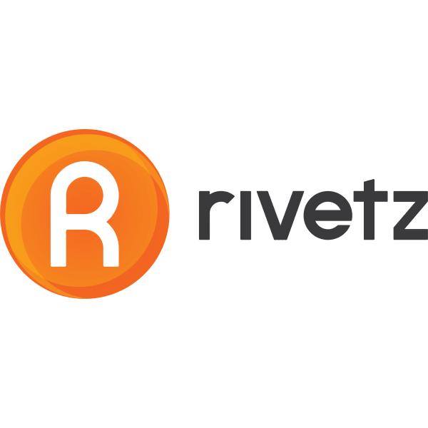 Rivetz Corp. logo