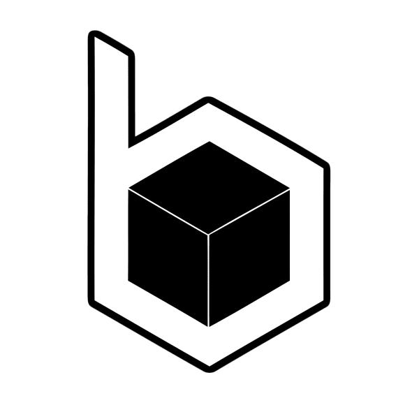 BF Labs PTE LTD (BlockFolks) logo
