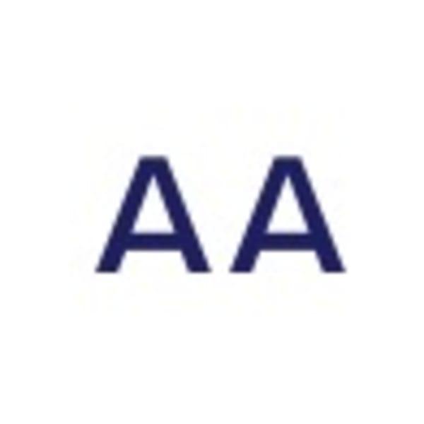 AA Advisors Europe Ltd.