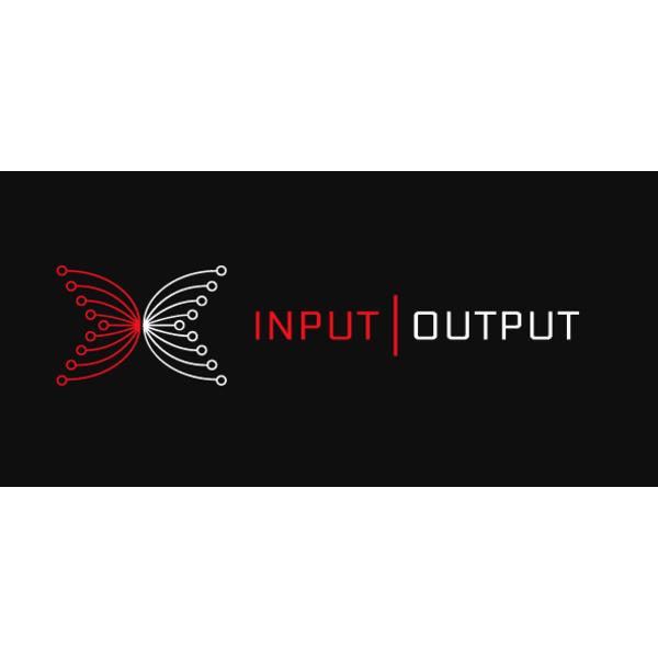 Input Output Hong Kong - IOHK