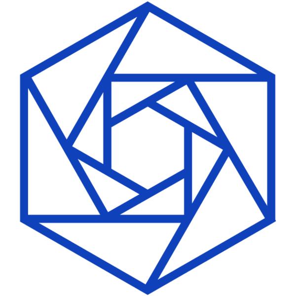 Constellation Labs logo