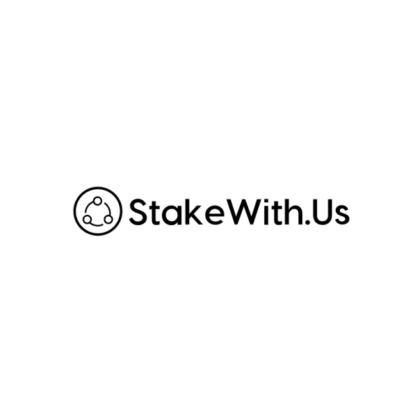 STAKEWITHUS PRIVATE LIMITED logo