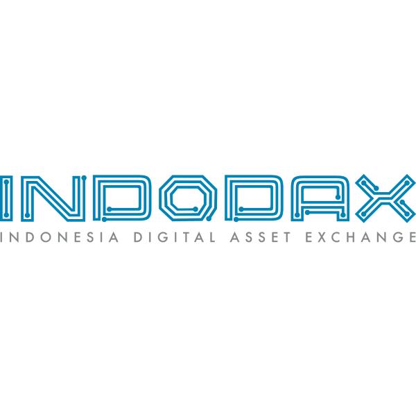 Indodax Indonesia