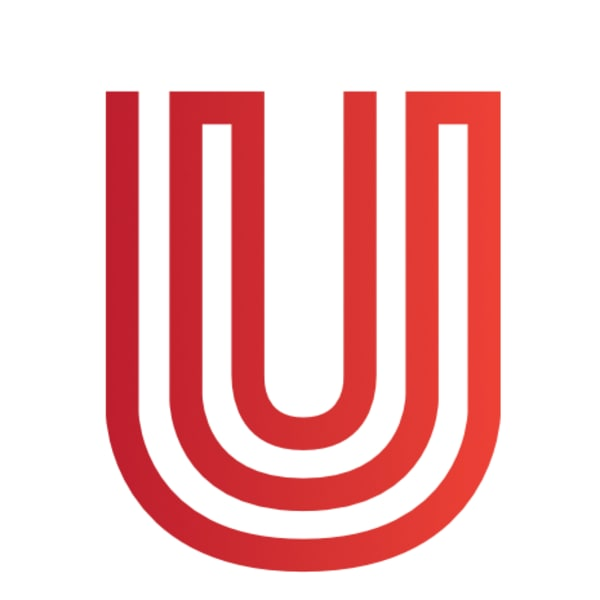 Ulam Labs logo