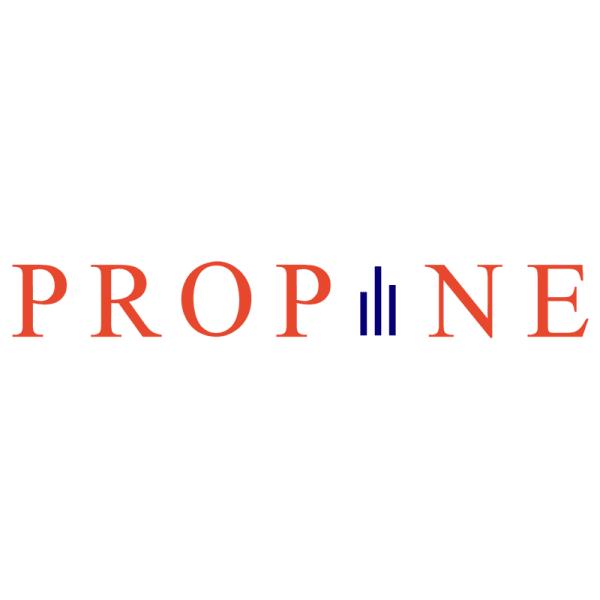 Propine