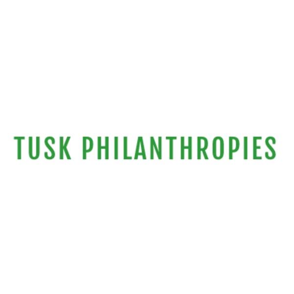 Tusk Philanthropies
