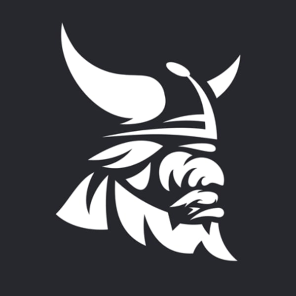 Hord.app logo
