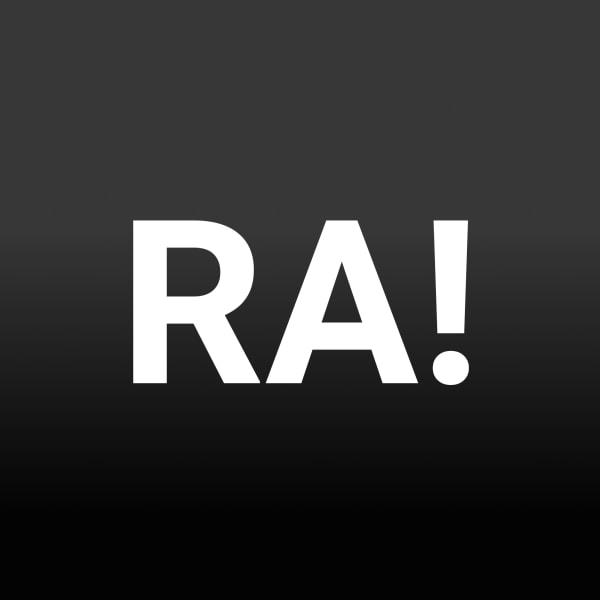 RARA.social logo