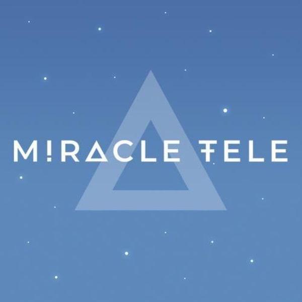 Miracle Tele s.r.o.