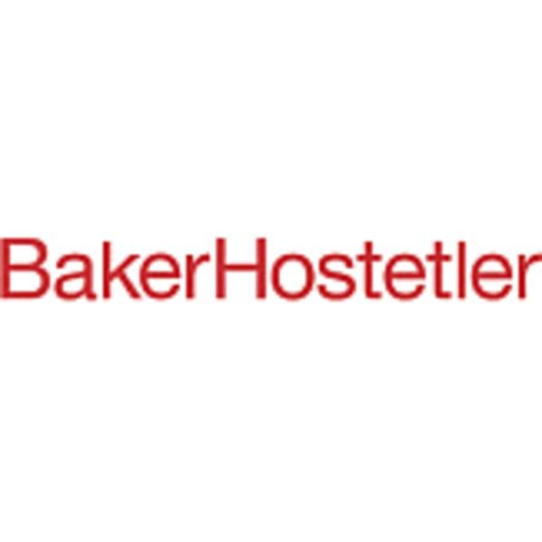 Baker & Hostetler LLP logo