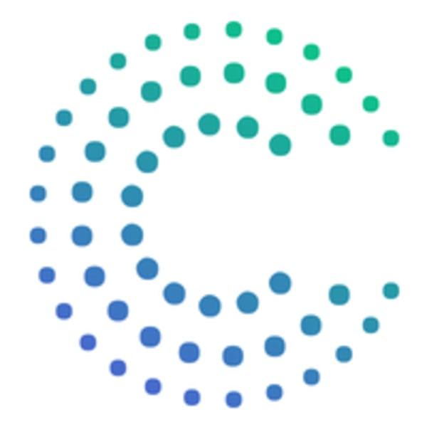 CoinSmart logo