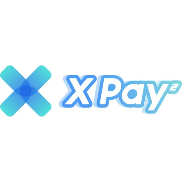 XPAY2 logo
