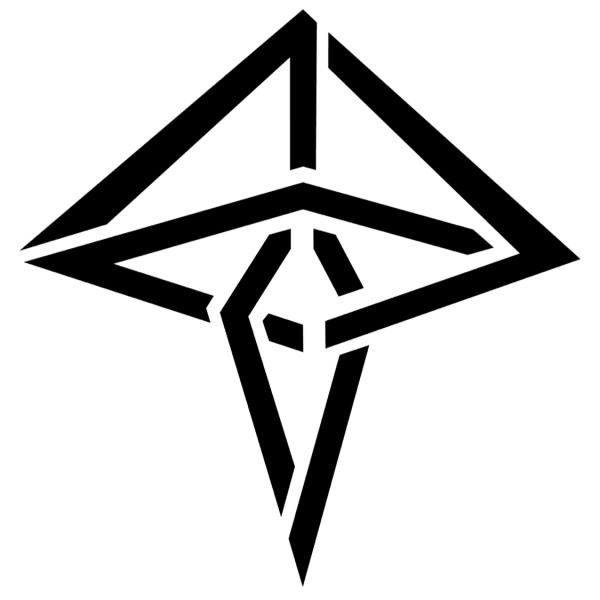 Mycelium Growth logo