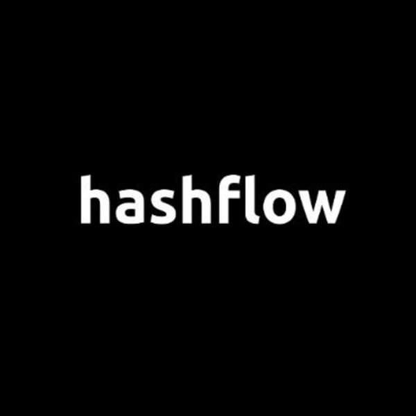 Hashflow logo
