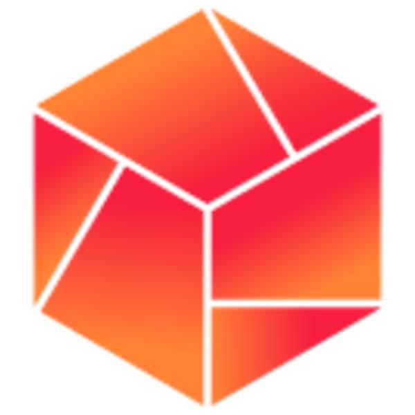 Saito Network logo