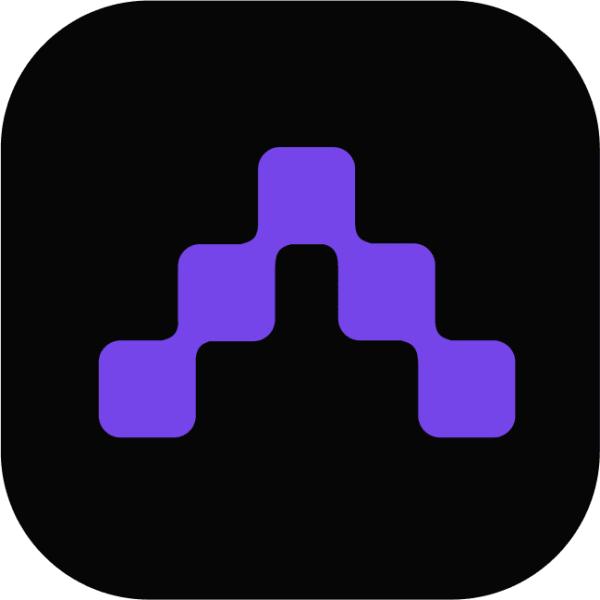 Aliens.com logo