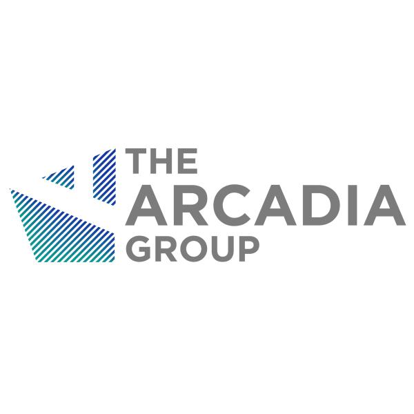 The Arcadia Group logo