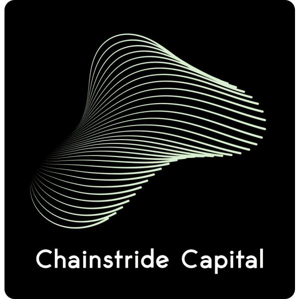 Chainstride Capital logo