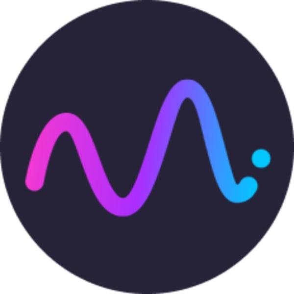 Mellow Protocol logo