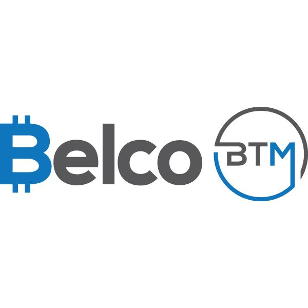 BelcoBTM