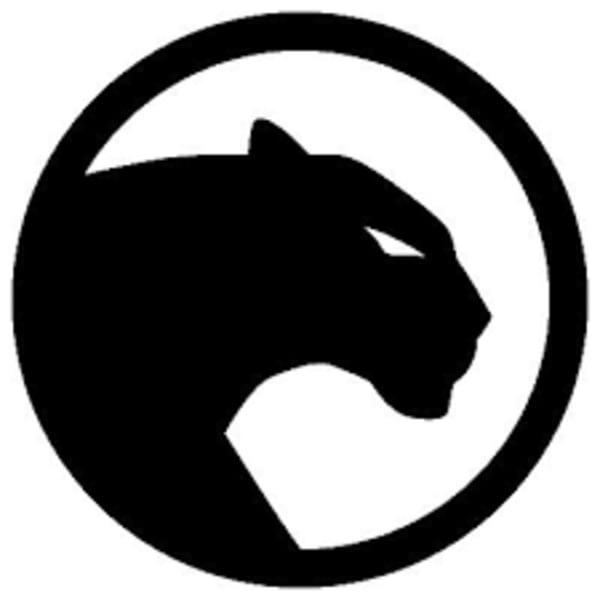 Panther Protocol logo
