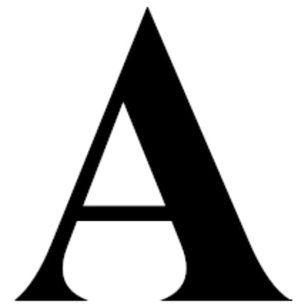 Altcoinomy logo