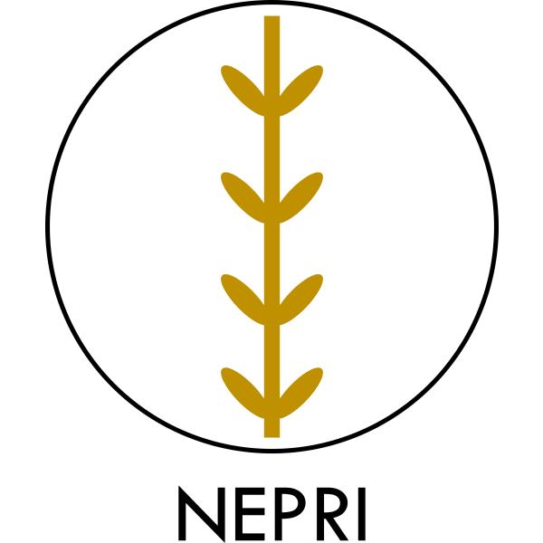 NEPRI logo