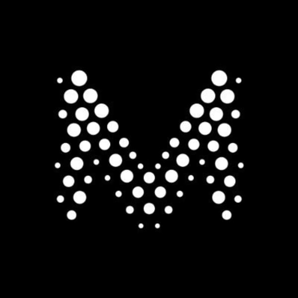 Muon Network logo