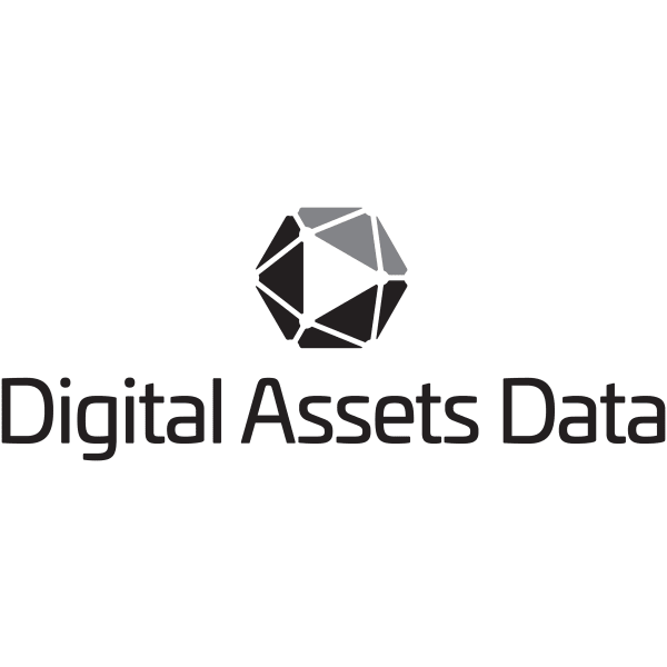Digital Assets Data logo