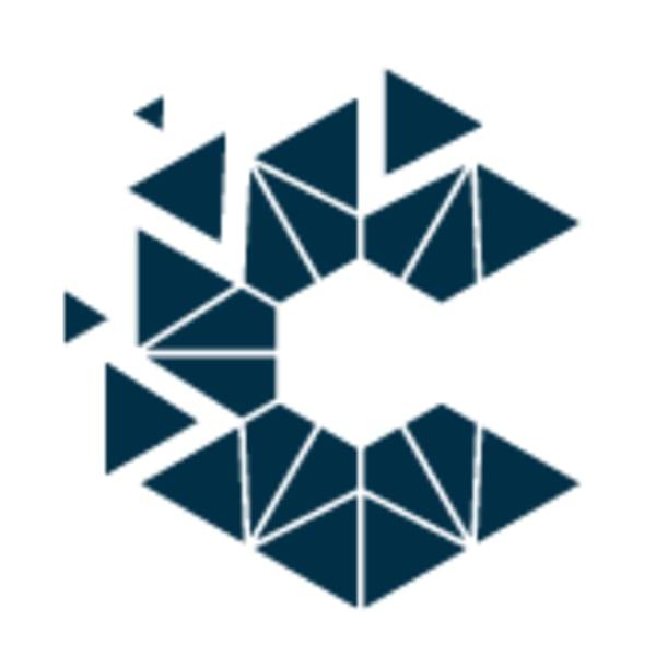 Cinchblock logo