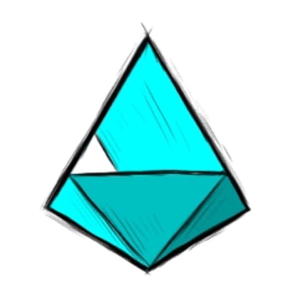 Prysmatic Labs logo