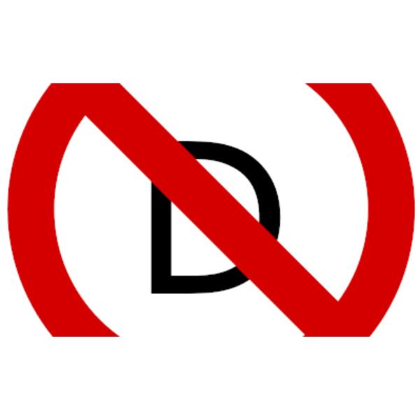 Node Effect logo