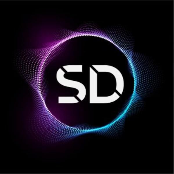 Stader Labs logo