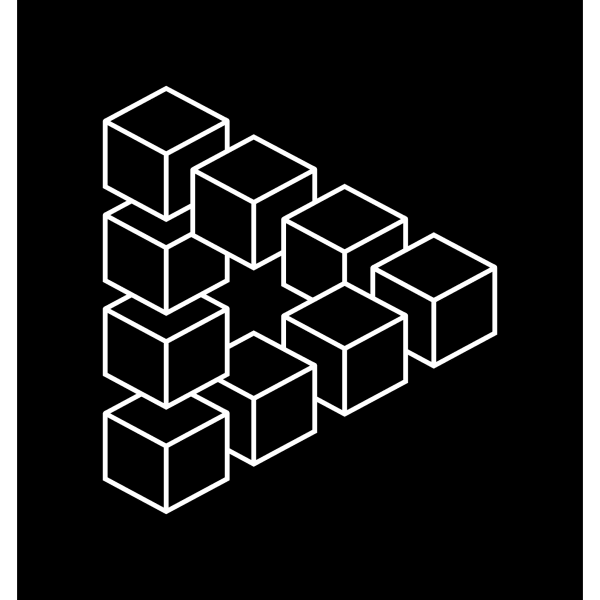 Syndr logo