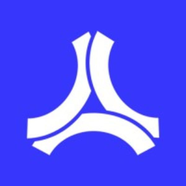 Alkemi Network logo