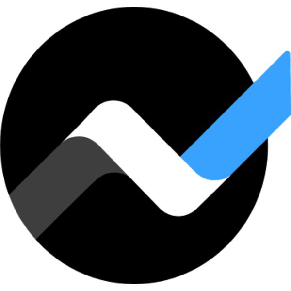 ACCOINTING.com logo