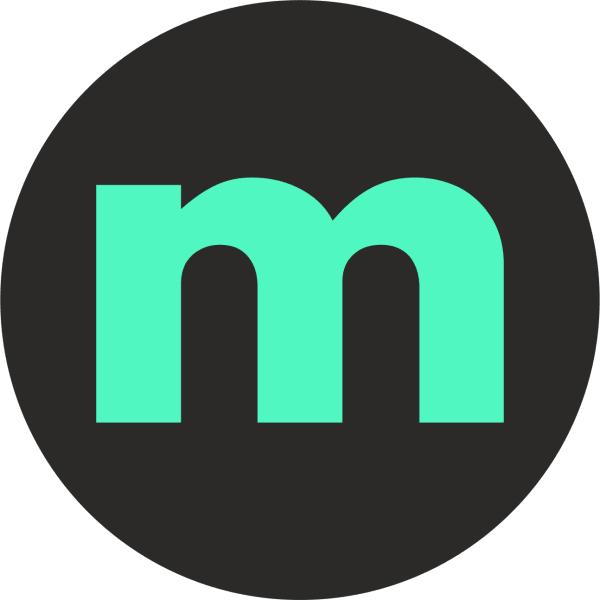 Mintpact Protocol logo