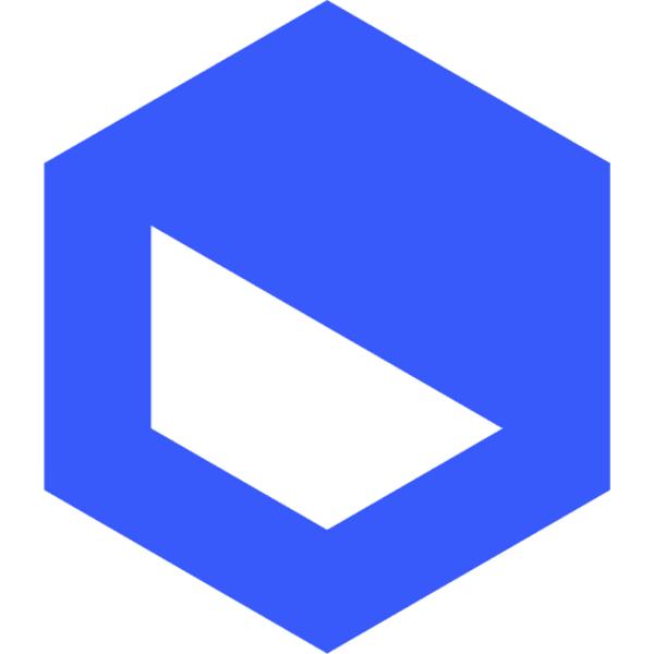 Titan.io logo